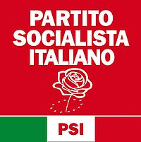 Image illustrative de l'article Parti socialiste italien (2007)
