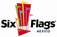 Image illustrative de l'article Six Flags México