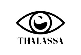 Image illustrative de l'article Thalassa (émission de télévision)