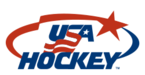 Image illustrative de l'article USA Hockey