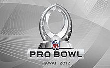 Description de l'image 2012 Pro Bowl logo.jpg.
