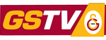 Image illustrative de l'article Galatasaray TV