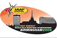 Description de l'image Logo Birmingham 2009.jpg.