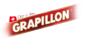 Image illustrative de l'article Grapillon