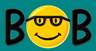 Image illustrative de l'article Microsoft Bob