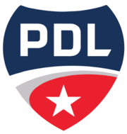 Description de l'image PDLlogo2016.png.