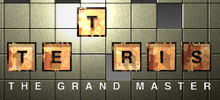 Description de l'image Tetris The Grand Master Logo.png.