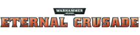 Image illustrative de l'article Warhammer 40,000: Eternal Crusade