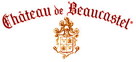 Image illustrative de l'article Château de Beaucastel
