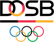 Image illustrative de l'article Deutscher Olympischer Sportbund