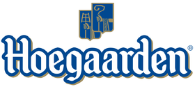 Image illustrative de l'article Hoegaarden (bière)