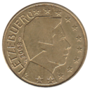 LU 10 euro cent 2008.png