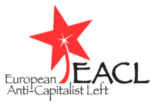 Logo EACL.png