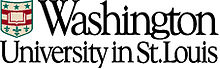 Logo Washington University in St. Louis.jpg