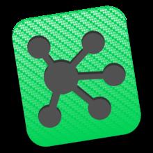 220px-Omnigraffle_logo.png