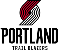 Houston Rockets (4) - (5) Portland TrailBlazers [0-0] 200px-Trail_Blazers_de_Portland_2017