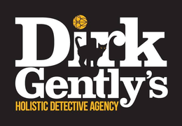 Description de l'image Dirk Gently's Holistic Detective Agency.png.