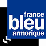 Description de l'image  Logo-France-Bleu-Armorique.jpg.