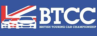 Description de l'image  Logo BTCC.jpeg.