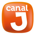 Image illustrative de l'article Canal J