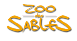 Image illustrative de l'article Zoo des Sables