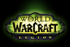 Image illustrative de l'article World of Warcraft: Legion