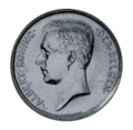 Coin BE 1F Albert I obv NL 41.png
