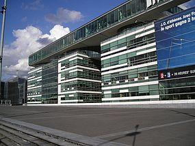 http://upload.wikimedia.org/wikipedia/fr/thumb/6/6a/Esplanade_Henri_de_France.jpg/285px-Esplanade_Henri_de_France.jpg