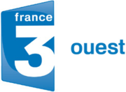 Image illustrative de l'article France 3 Ouest