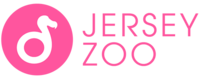 Image illustrative de l'article Zoo de Jersey