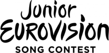 Description de l'image Junior Eurovision Song Contest logo 2015.png.