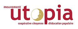 Logo-mouvement-Utopia.jpg