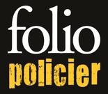 https://upload.wikimedia.org/wikipedia/fr/thumb/6/6a/LogoFolioPolicier20112015.png/155px-LogoFolioPolicier20112015.png