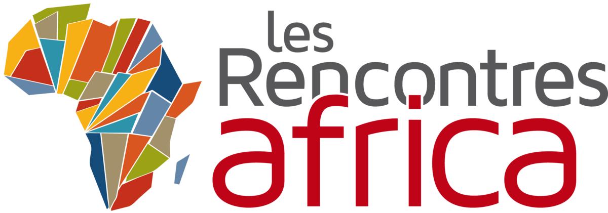 Les Rencontres Africa — Wikipédia