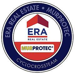 Logo ERA-Murprotec 2015.jpg