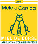 Image illustrative de l'article Miel de Corse