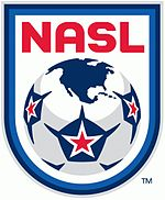 Description de l'image Logo NASL 2011.jpg.