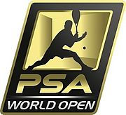 Description de l'image  Logo_PSA_World_Open_2.jpg.