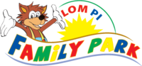 Image illustrative de l'article Lompi Family Park