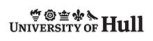 University of Hull logo.jpg