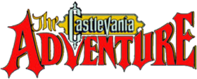 Image illustrative de l'article Castlevania: The Adventure