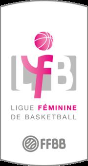 Féminine Basket — Ligue Wikipédia De YdP7wq