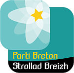 image illustrative de l'article Parti breton