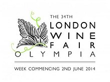 London Wine Fair 2014.jpg