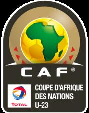 Coupe d 39 afrique des nations des moins de 23 ans wikip dia - Coupe d afrique wikipedia ...