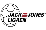 alt=Description de l'image Jack and jones ligaen.png.