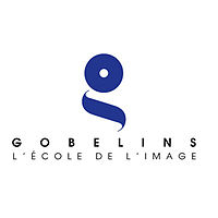 Image illustrative de l'article Gobelins (école)