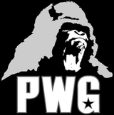 160px-ProWrestlingGuerrilla_Logo.png