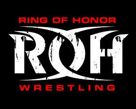Image illustrative de l'article Ring of Honor