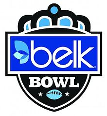 Description de l'image Logo_Belk_Bowl.jpg.